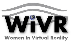 Women in Virtual Reality