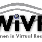 Professional Women in Virtual Reality Group Created