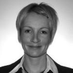 Katrin Janssen