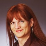 Melanie Thielker