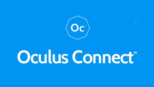 oculus-connect