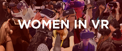 Upload VR -- WomeninVr_centered