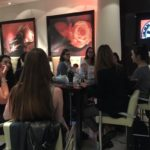 UK Women in VR Meetup launched